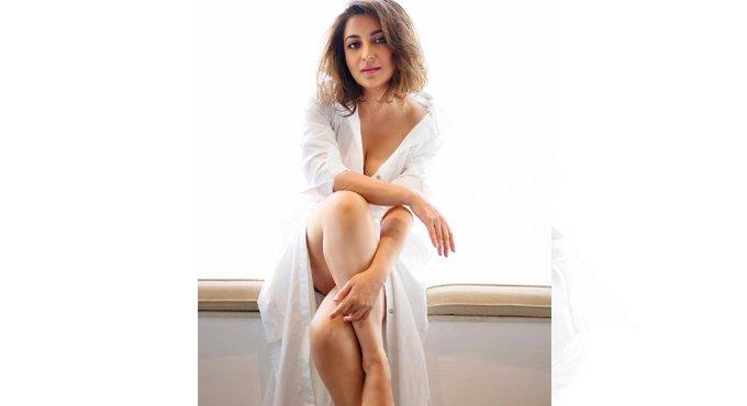 It is the golden period for actors, says Tisca Chopra