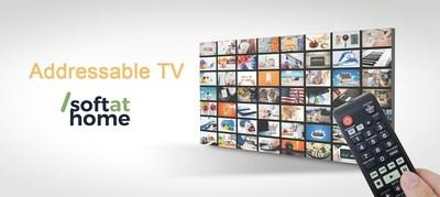 Orange Delivers Targeted Ads with SoftAtHome's Multiscreen Video Player