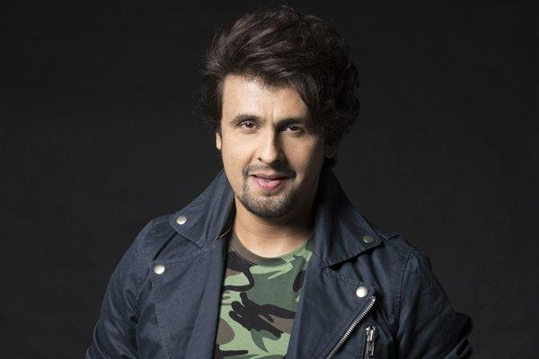 Trying to come up with songs that have a lot of depth: Sonu Nigam