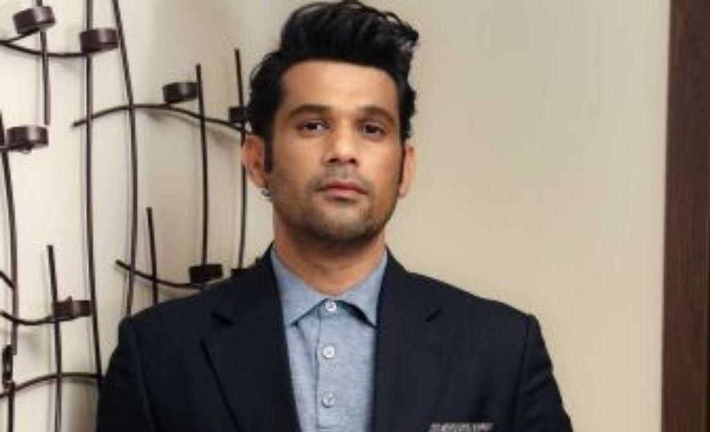 Reading, Meditation, Exercise And Binge Watch Is Keeping Sohum Shah Busy In Lockdown