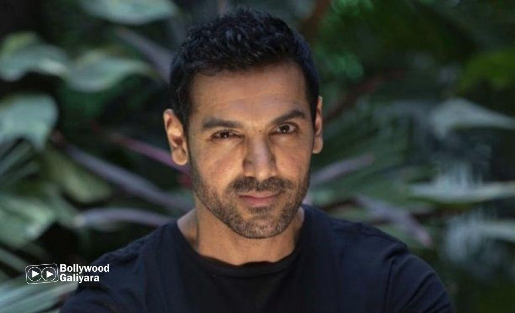 There Is No Excuse For Animal Cruelty Says John Abraham