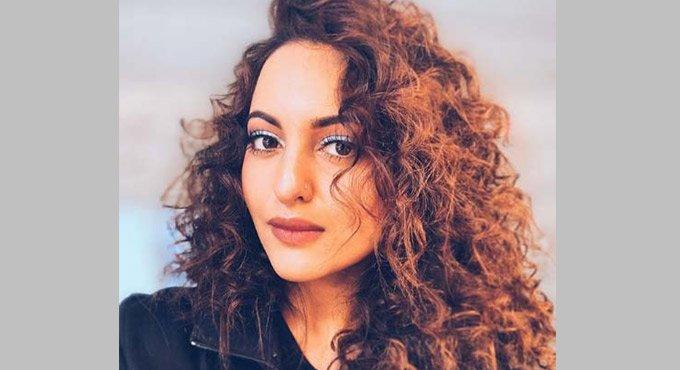 Sonakshi Sinha says 'proud to be part of Force 2'