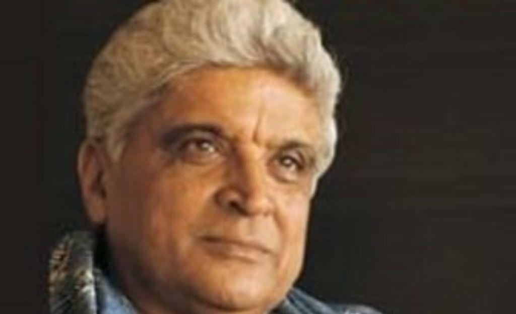 People Responsible For Palghar Lynching, Should Be Punished Says Javed Akhtar