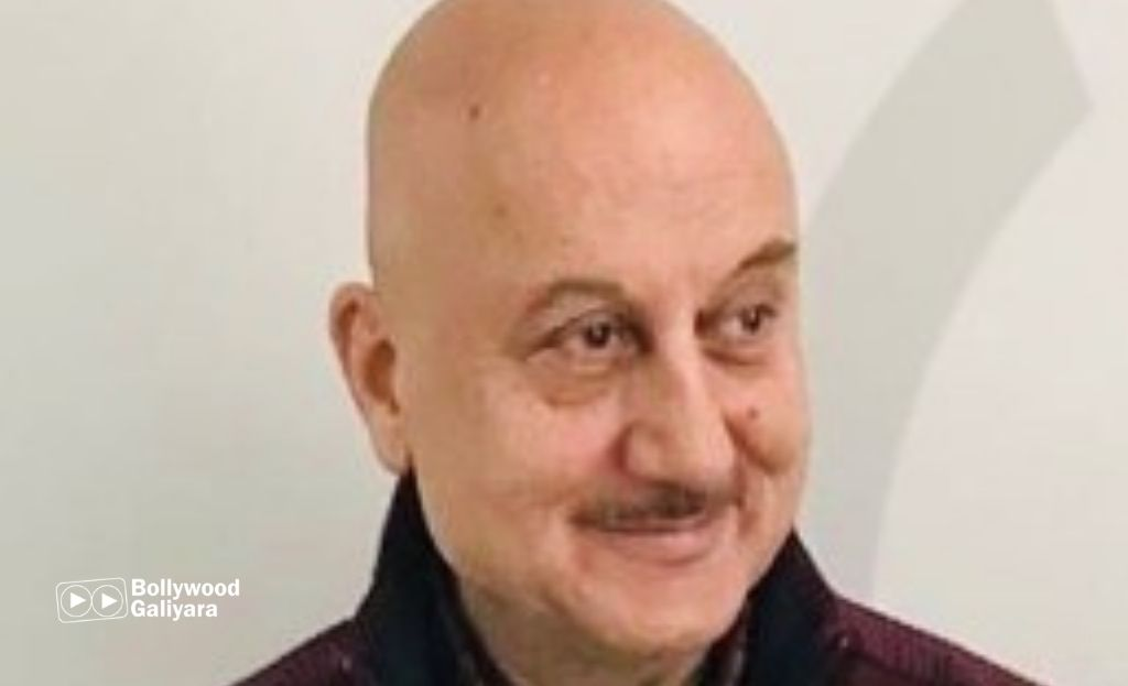 Anupam Kher Expresses Gratitude As He Clocks 37 Years In Industry