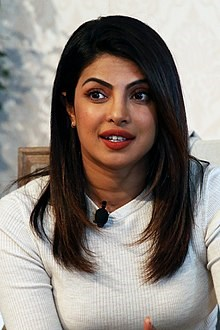 Priyanka Chopra Plans To Raise 22 Crore, Procures Oxygen Concentrators And Cylinders