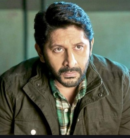 Arshad Warsi presents his viewpoint on current tax paying situation in the country