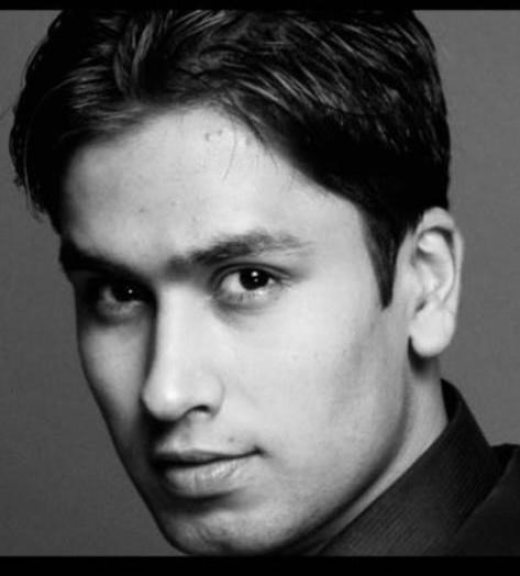 Wanted to give the audience a break from dark, dreary content - 'Runaway Lugaai' producer Aarrav Jindal