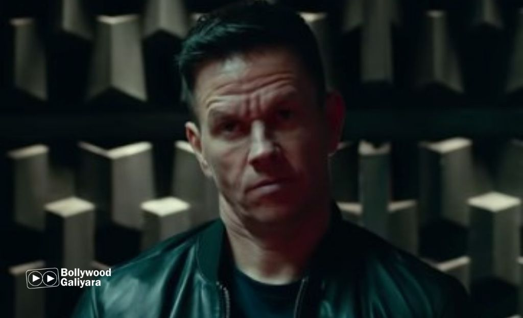Infinite Trailer Is Out, Starring Mark Wahlberg