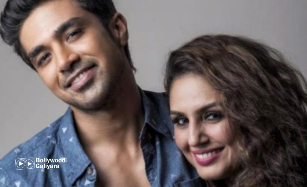 Saqib Saleem praises sister Huma Qureshi for her role in 'Army Of the Dead'
